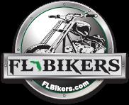 FL Bikers