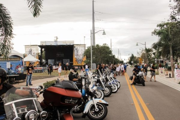 Cape-Coral-Bike-Night-2019-768x512