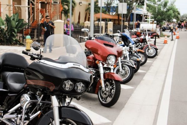 Cape-Coral-Bike-Night-Motorcycles-1-768x512