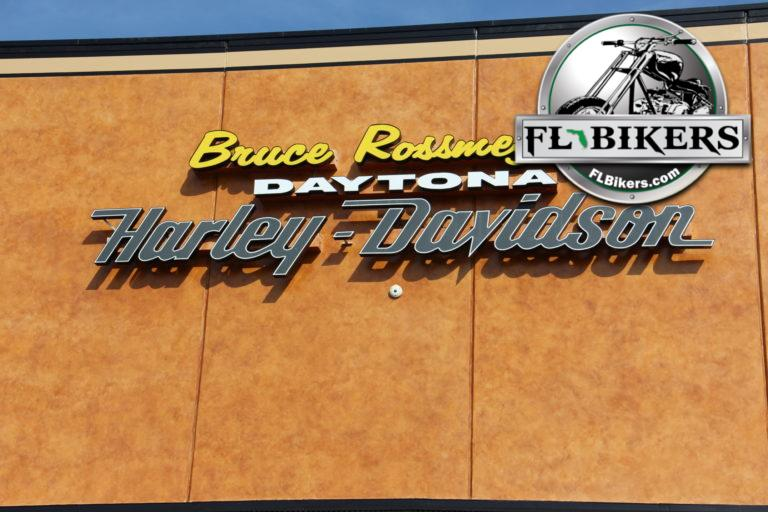 Destination Daytona Family Owned, Community-focused, And Biker Dedicated