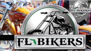 Join Us For The 15th Annual Cape Coral Bike Night