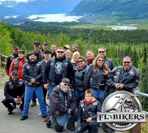 Four Times Bikers Were Heroes In Their Communities