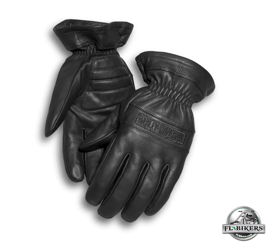 Must-Have Cold Weather Accessories for Riders