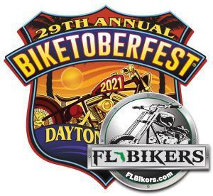 Know Before You Go: Biketoberfest 2021